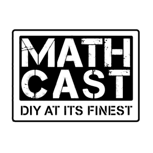 e9769-mathcast2blogo
