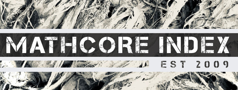 Mathcore Index