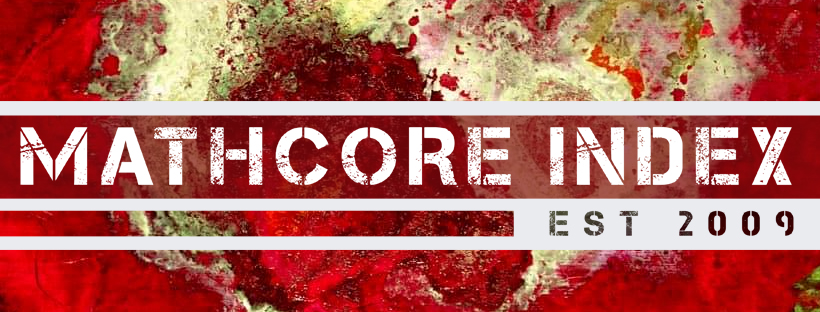 Mathcore Index